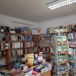 Prodej knih, Knihkupectví Hana Vávrová | Rychnov nad Kněžnou