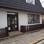 Knihkupectví Hana Vávrová | Rychnov nad Kněžnou