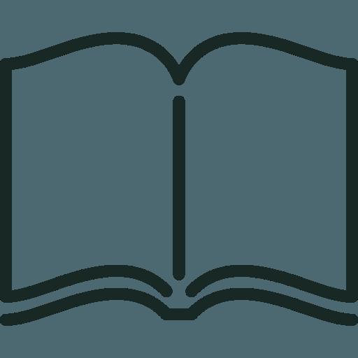 Logo – Knihkupectví Hana Vávrová | Rychnov nad Kněžnou